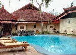 Bild från Graha Resort Ubud