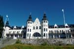 Bild från Grand Hotel Saltsjöbaden