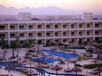 Bild från Hilton Hurghada Long Beach Rst