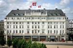 Bild från Hotel DAngleterre Copenhagen
