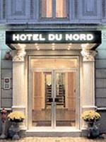Bild från Hotel Du Nord