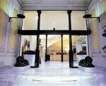 Bild från Hotel HCC St. Moritz