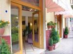 Bild från Hotel Savoia