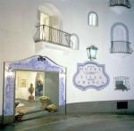 Bild från Hotel Villa Franca