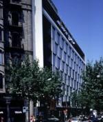 Bild från Husa Barcelona