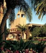 Bild från Hyatt Regency Newport Beach