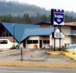 Bild från Knights Inn Hot Springs Ar