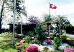 Bild från Lake Hamilton Resort