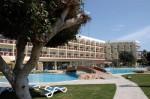 Bild från Laura Beach Hotel
