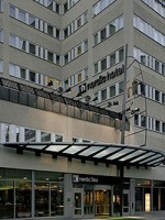 Bild från Nordic Sea Hotel
