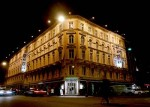 Bild från Norlandia Star Hotel