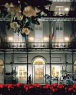 Bild från Omni Royal Orleans Hotel
