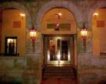 Bild från Park Hotel of Hot Springs