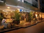 Bild från Royal Maris Hotel