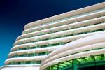 Bild från Sheraton Miramar Resort El Gouna