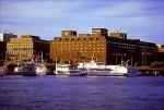 Bild från Sheraton Stockholm Hotel