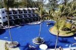 Bild från Sunwing Resort & Spa