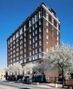 Bild från The Yorktowne Hotel