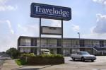 Bild från Travelodge Hot Springs Ar