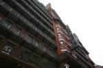 Bild från Hotel Chelsea